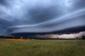 Storm Photos Page 3
